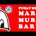 Lowongan Kerja di Pusat Meubel Margo Murah Baru Outlet Monjali -  (Marketing Outlet, Sopir Pick Up / Truck, Kernet, Tukang Rakit)
