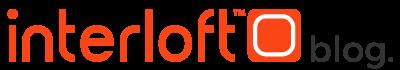 Interloft Blog