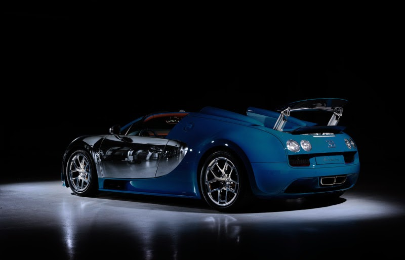 passion for luxury bugatti legend meo costantini. Black Bedroom Furniture Sets. Home Design Ideas