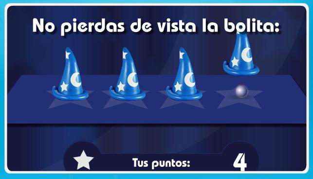 http://pandillatelmex.com/pandilla/juega/Index.aspx?tabOn=para_peques