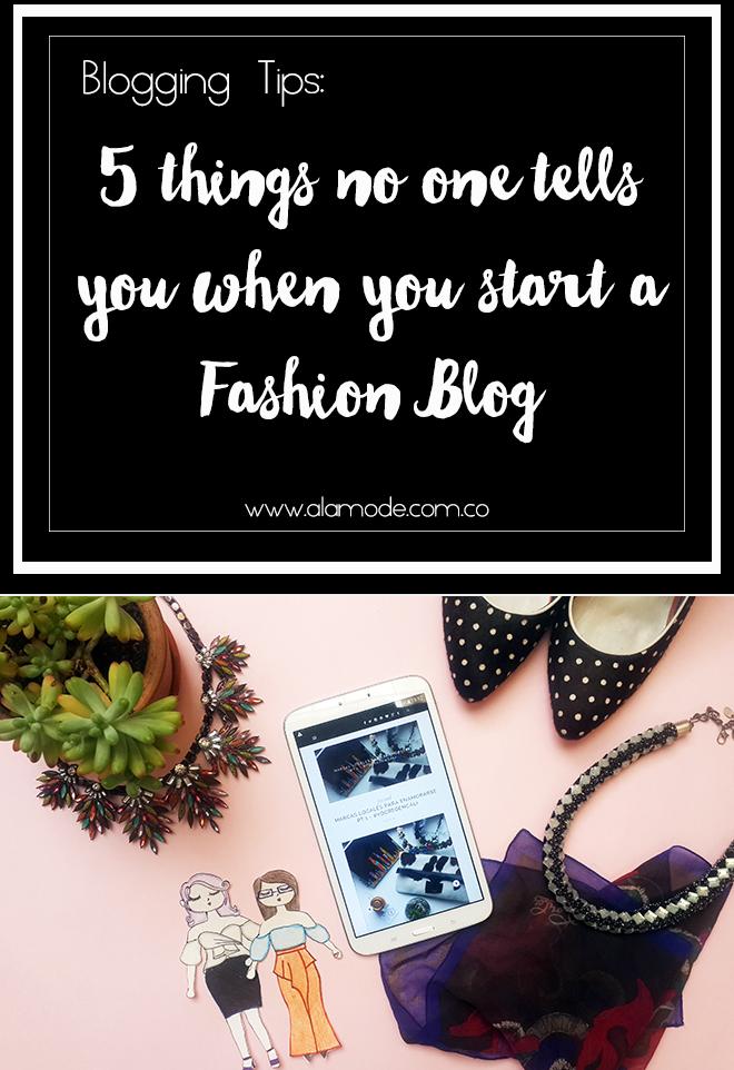 alina a la mode. alina van eickelen, fashionblogger tips, tips for beauty bloggers, blogging tips, how to start a fashion blog