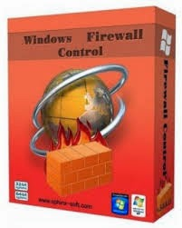 Download Windows Firewall Control 4.0.9.2 Multilingual