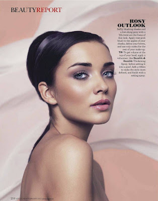 amy jackson vogue shoot photo gallery