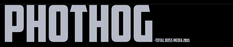 Phothog