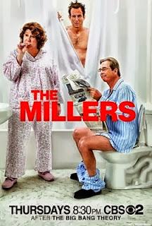 http://2.bp.blogspot.com/-b7s05BZFJRI/UmHVE89UFJI/AAAAAAAAE7k/5X36IBlgIo8/s1600/the_millers.jpg
