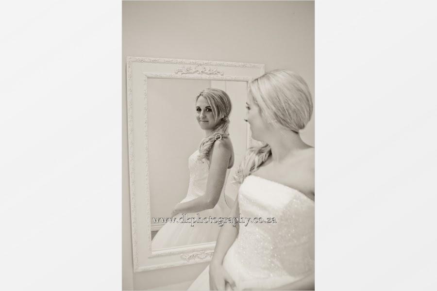 DK Photography Slideshow-1302 Tania & Josh's Wedding in Kirstenbosch Botanical Garden  Cape Town Wedding photographer