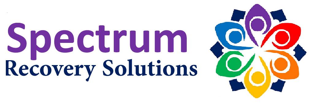 Spectrum Recovery Solutions