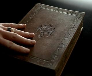 Vampyre Bible @ Northman's Party Vamps