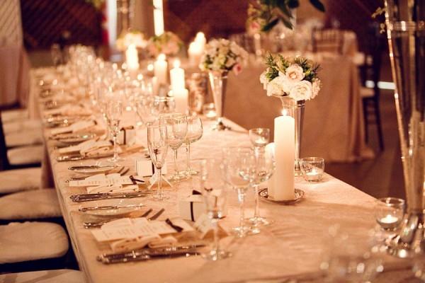 Madrinhas Wedding~ Decoracao De Casamento Wedding