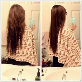 Dear Elaine The Journey For Straight Hair Milbon Liscio
