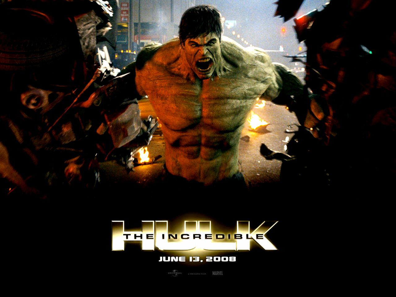 http://2.bp.blogspot.com/-b7uRD4ymj1Y/Tili6BS9DgI/AAAAAAAAADY/rS2W0bImFvY/s1600/The-Incredible-Hulk-1-1152x864.jpg