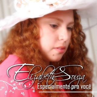 Elizabeth souza - Especialmente pra voc�