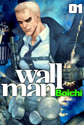 http://www.nuevavalquirias.com/comprar-wallman-1.html