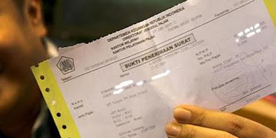Bank BNI Fasilitasi Warga Untuk Bayar PBB Via ATM