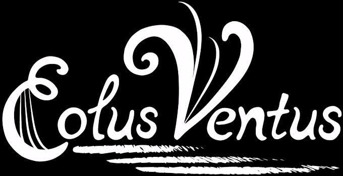 Eolus Ventus
