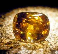 top 10 largest diamonds of the world