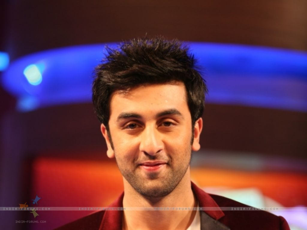 Ranbir Kapoor Hd Wallpapers High Definition Free