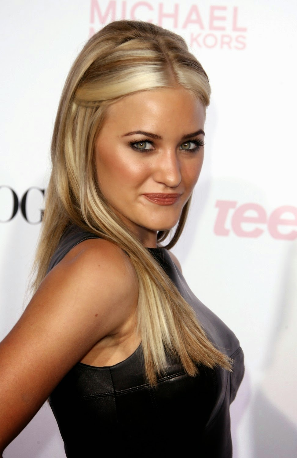 Selfie AJ Michalka naked (57 foto and video), Ass, Bikini, Instagram, underwear 2006