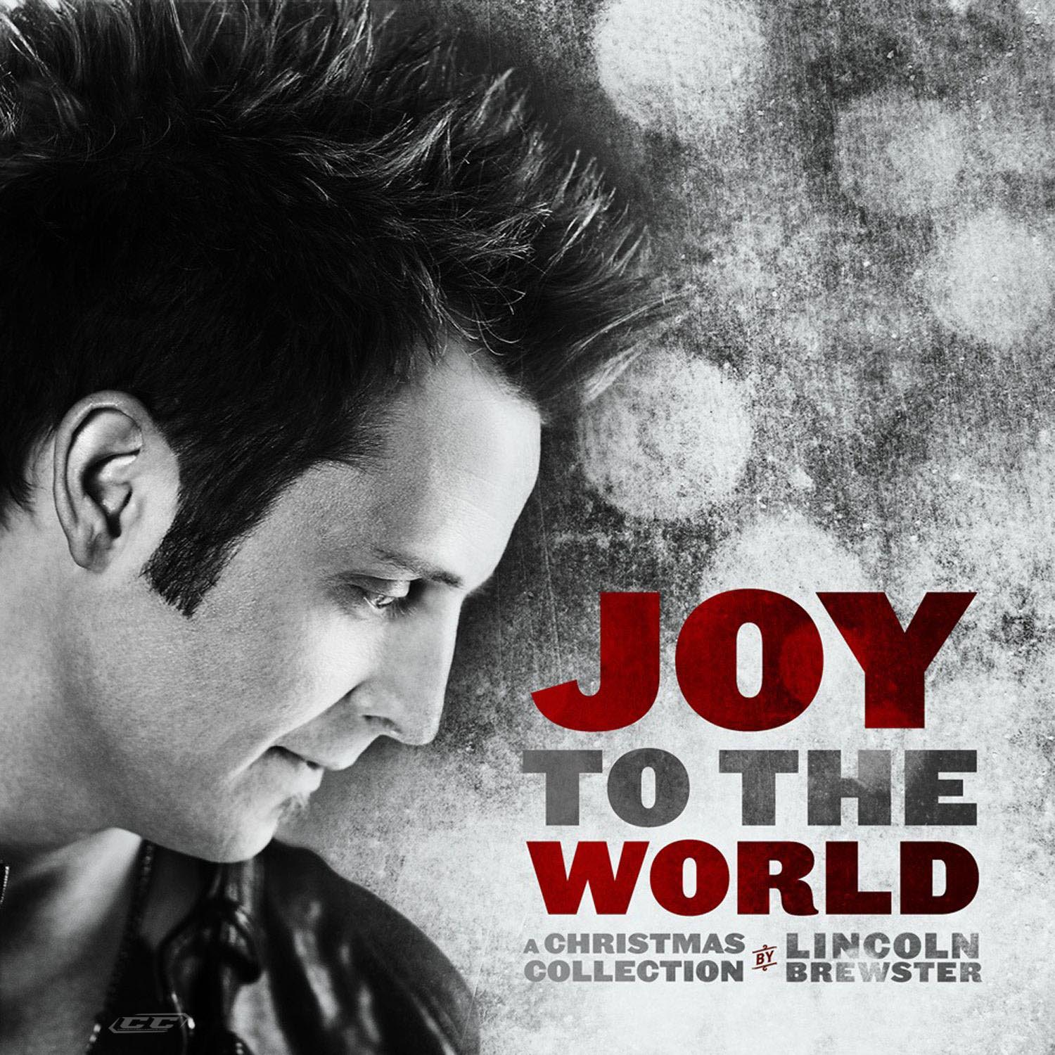 Lincoln Brewster - Joy To The World 2012 English Christmas Album