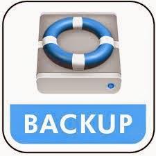 sistema contables_backup