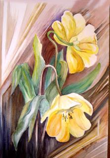 http://wilmabarsotti.blogspot.com.br/2011/10/duas-flores-amarelas.html