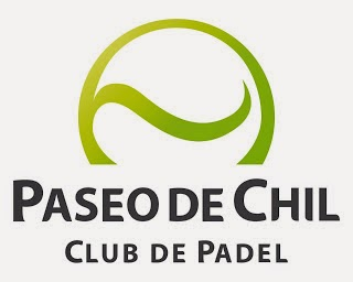 Padel Paseo de Chil, Las Palmas