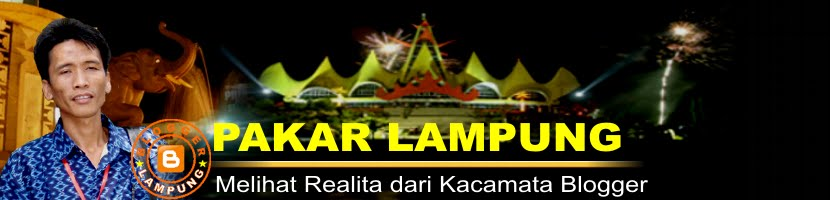 Pakar Lampung