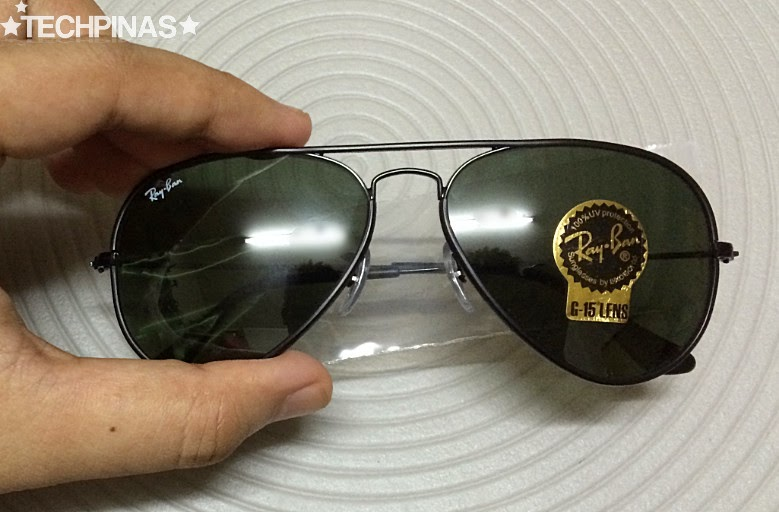 Buy Fake Ray Bans Online
