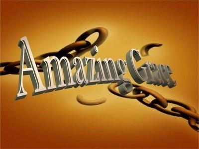 Après Le Salut par Grâce vient l'OBEISSANCE AmazingGraceLogo_medium
