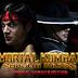 Lengkap!! Kode Rahasia Mortal Kombat Shaolin