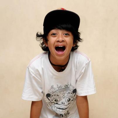 foto-Bastian-Bintang-Simbolon-Coboy-Junior-2012-2013.jpg