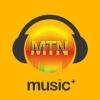 http://miahtek.blogspot.com/2015/12/new-method-how-to-renew-mtn-music-plus.html