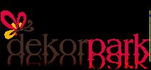 DEKOPARK