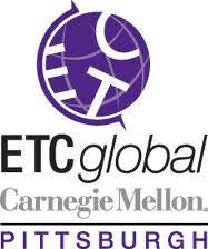 ETC Global