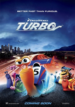 turbo+2013+Dvdrip+Latino.jpg