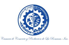 AL  SERVICIO DE LOS MEJORES INTERESES DEL COMERCIO  DE LA ROMANA