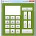 Download Aplikasi Kalkulator Menggunakan VB 2010
