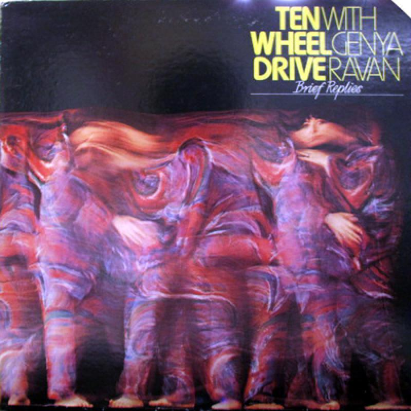Some Diurnal Aural Awe Top Fifty Ten Wheel Drive With