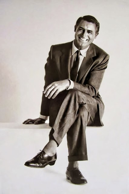 http://okoknoinc.blogspot.ca/2012/11/cary-grant-screen-legend-of-yesterday.html
