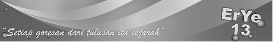 Blog Informasi dan Tips