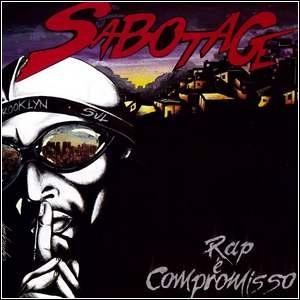 Baixar Sabotage. Rap é Compromisso