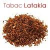 Eliquide pour ecigarette Tabac Latakia