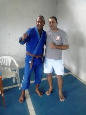Grande Arinaldo