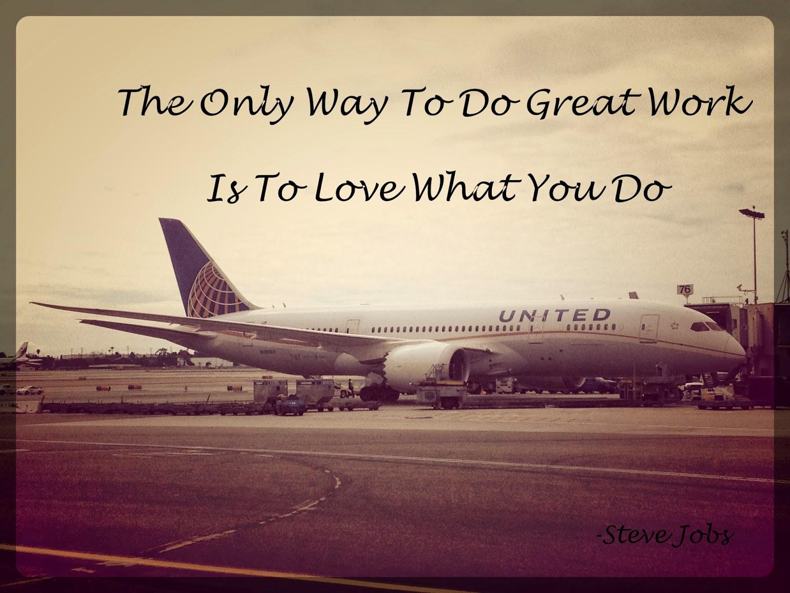 trendy pilots motivational quotes pictures 2014