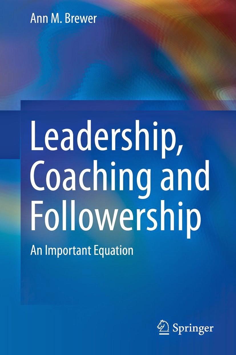 http://www.kingcheapebooks.com/2014/10/leadership-coaching-and-followership.html