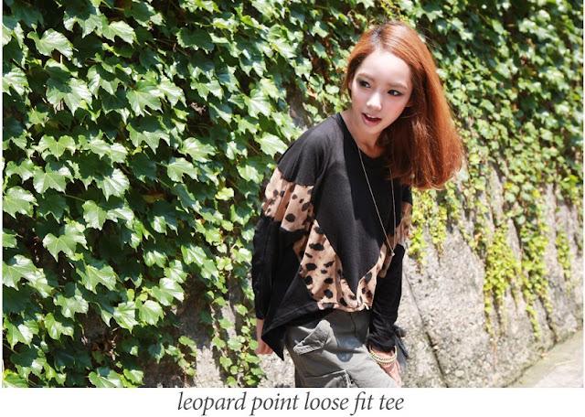 21832011111410502139076770 Review: Beauty trend : Leopard print