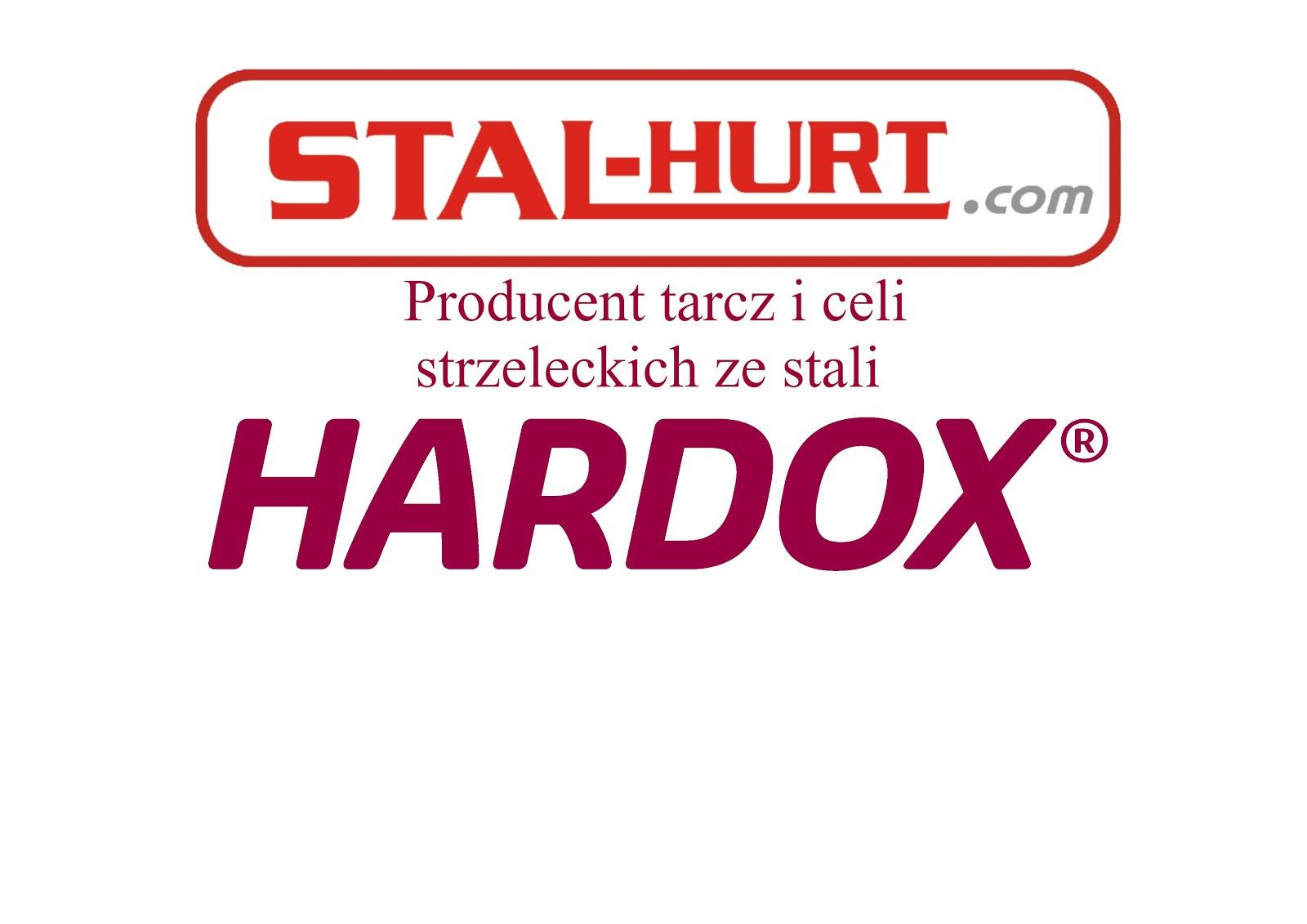 STAL-HURT