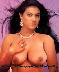 top 10 kajol sexy fucking pics