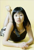 Chae Min Seo