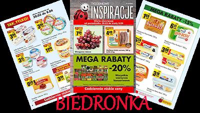 https://biedronka.okazjum.pl/gazetka/gazetka-promocyjna-biedronka-30-03-2015,12685/1/